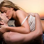 Adult Dating Choices and What You Should Know
